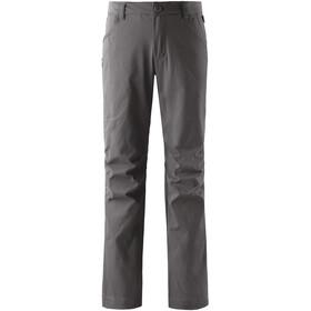 Reima Sway Pants Barn soft black